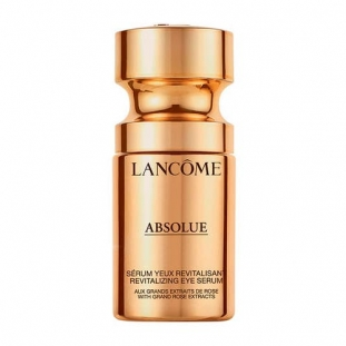 Absolue Precious Cells Yeux Serum