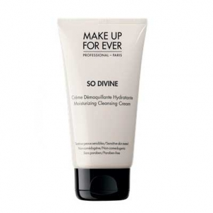 So Divine Cleansing Cream