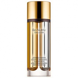 Re-Nutriv Ultimate-Diamond Infusion