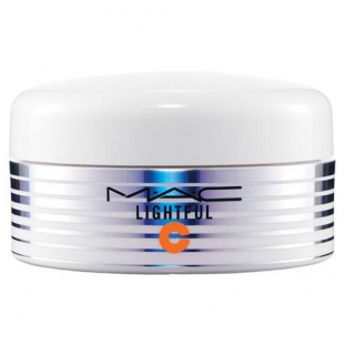 Lightful C Marine Moisture Cream