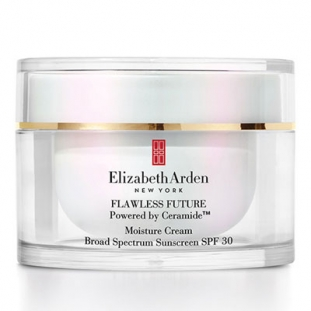 Flawless Future Moisture Cream SPF30