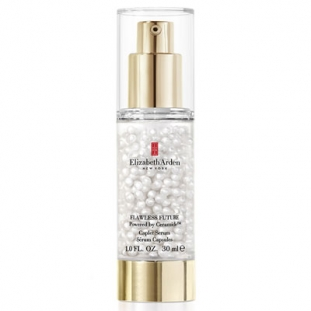 Flawless Future Caplet Serum