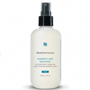 SkinCeuticals Blemish + Age Solution