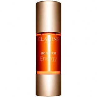 Clarins Energy Booster