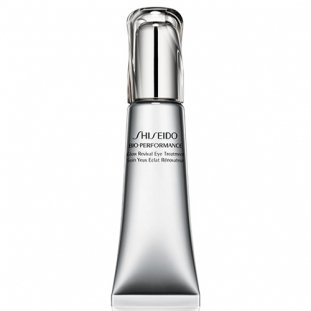 Bio-Performance Glow Reviv Eye Treatment