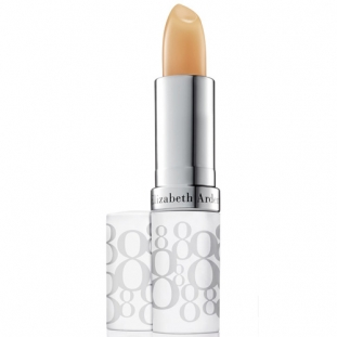 Eight Hour Cream Lip Prot Stick SPF15