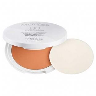 Hydragps BB Compact Perfection SPF25