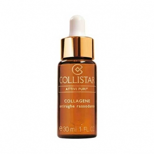 Pure Actives Collagen