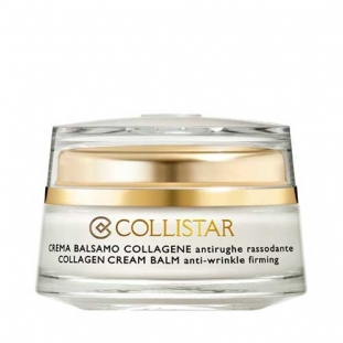 Pure Actives Collagen Cream-Balm