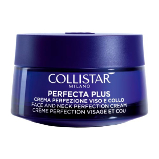 Perfecta Plus Face&Neck Perfection Cream
