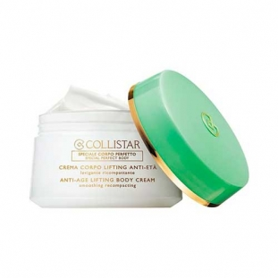 Anti-Age Lifting Body Cream