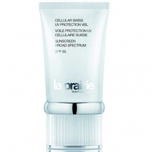 Cellular Swiss UV Protection Veil SPF50