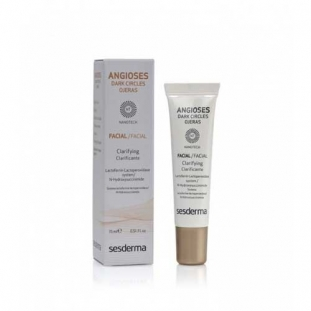 Angioses Dark Circles Clarifying Gel