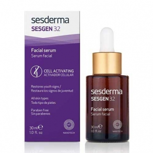 Sesgen 32 Facial Cell Activating Serum