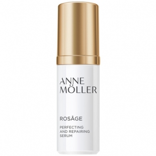 Rosâge Perfecting and Repairing Serum