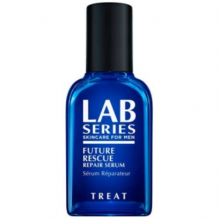 Future Rescue Repair Serum - Lab Series