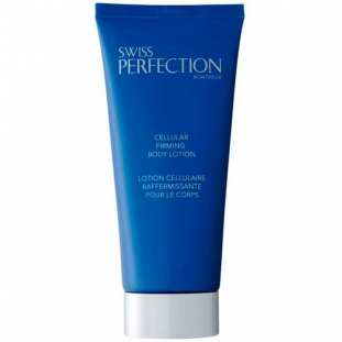 Cellular Firming Body Lotion -Swiss Perf