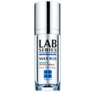 MAX LS Power V Lifting Serum