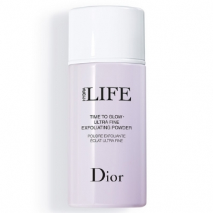 Hydra Life Time to Glow - Ultra Fine