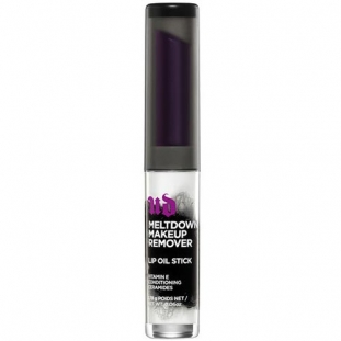 Meltdown Makeup Remover Lip Oil Stick