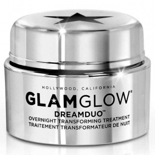 Dreamduo Overnight Transformin Treatment