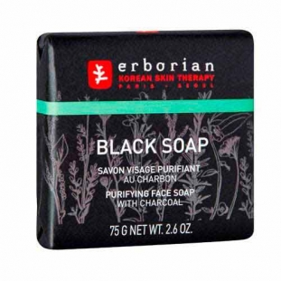 Black Soap - Erborian