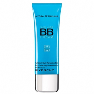 Hydra Sparkling BB Cream Luminous Beige