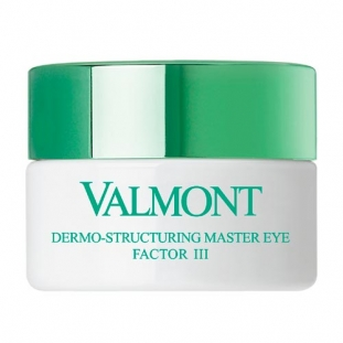 Dermo Structuring Master Eye Factor III