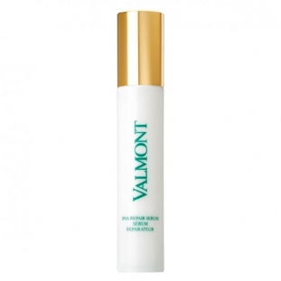 DNA Repair Serum - Valmont