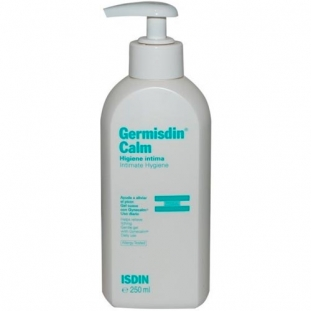 Germisdin Calm Intimate Hygiene