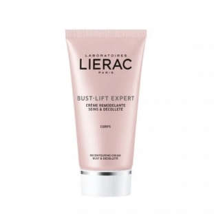 Bust-Lift Expert Recontouring Cream