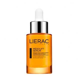 Mésolift Serum - Lierac
