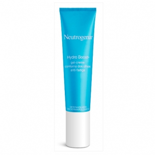 Hydro Boost Gel Cream Eye