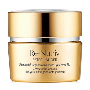 Re-Nutriv Ultimate Lift Reg Youth Eye Cr Rich