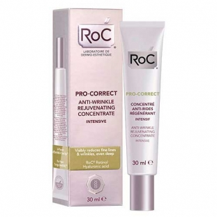 Pro-Correct Anti-Wrinkle Concentrate