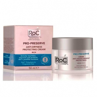 Pro-Preserve Anti-Dryness Protective Cr