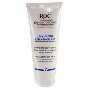 Enydrial Extra-Emollient Balm