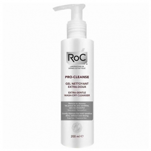 Pro-Cleanse Extra-Gentle Cleanser