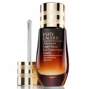Advanced Night Repair Eye Concent Matrix