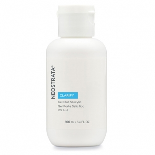 Clarify Gel Plus Salicylic