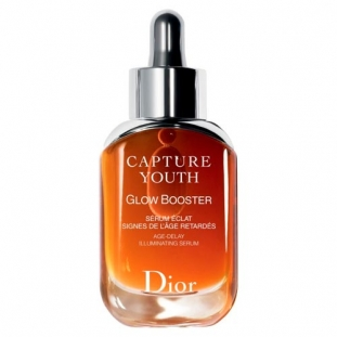 Capture Youth Glow Booster