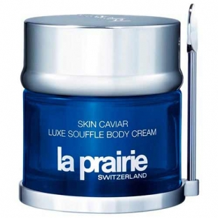 Skin Caviar Luxe Soufle Body Cream