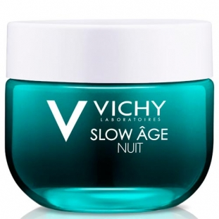 Vichy Slow Age Nuit