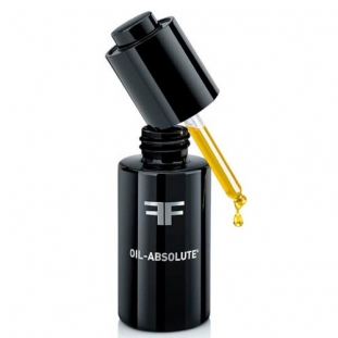 Oil Absolute Serum