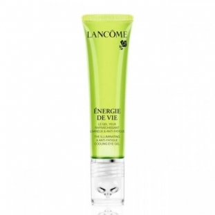 Energie de Vie Eye Gel
