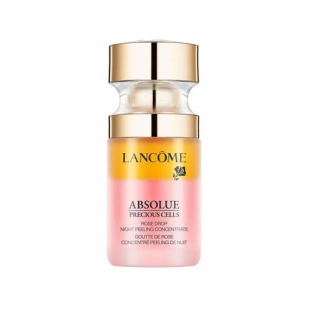 Absolue Precious Cells Rose Drop Concent