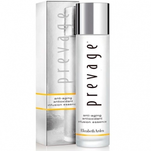 Prevage Anti-Aging Antiox Infus Essence