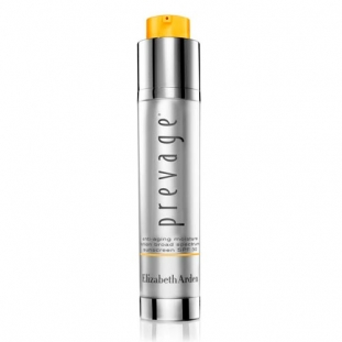 Prevage Anti-Aging Moisture Lotion SPF30