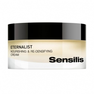 Eternalist Nourishing & Re-Densifying Cr