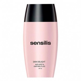 Skin Delight Anti-Spot & Unifying Fluid